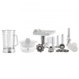 Комплект аксессуаров Delux для кухонного комбайна Ankarsrum AKM 6230