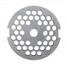 Диск для фарша 6 мм для кухонного комбайна Ankarsrum AKM 6230