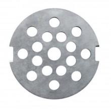 Диск для фарша 8 мм для кухонного комбайна Ankarsrum AKM 6230