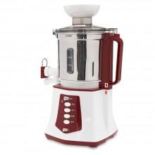 Кухонный комбайн Speed Ssak DA-5100