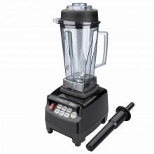 Блендер профессиональный JTC omniblend V (TM-800T) 2 литра