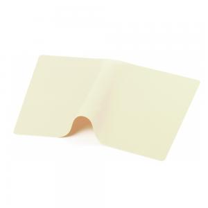 Силиконовый лист для дегидратора (сушилки) Sedona SD-P9000\SD-P9150 3 шт