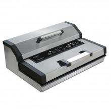 Вакуумный упаковщик (профессиональный) CASO Fast VAC 4000