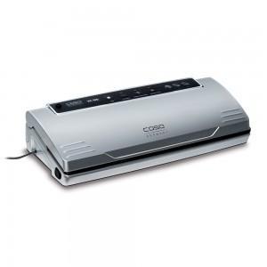 Вакуумный упаковщик (бытовой) CASO VC 100