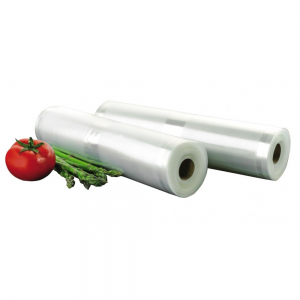 Упаковочные рулоны для вакууматоров