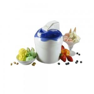 Мороженица NEMOX GELATO HARLEQUIN 1.5