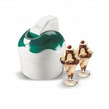 Мороженица NEMOX GELATO HARLEQUIN 1.1