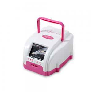 Аппарат для прессотерапии Air Smart Liner ZP-410