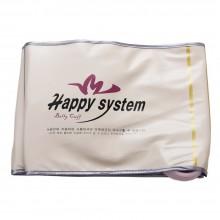 Пояс для аппарата прессотерапии Happy System