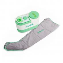 Лимфодренажный аппарат Doctor life III Premium