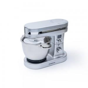 Планетарный миксер RAWMID Luxury Mixer RLM-05  (уцененный)