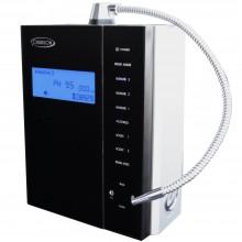 Ионизатор воды Chanson Miracle MAX (7 электродов)