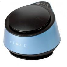 Стерилизатор продуктов и воды (озонатор) HAAN ato cleaz CSRT-100