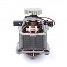 Мотор для блендеров