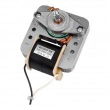 Мотор для дегидраторов RawMID