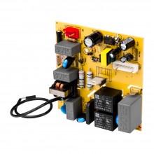 Силовая плата для соковыжималки RAWMID Dream juicer Modern JDM-80