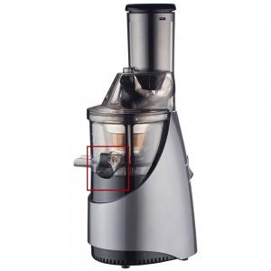 Запирающий клапан для соковыжималки RAWMID Juicer dream vitamin JDV-03