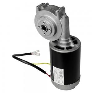 Мотор для маслопресса Dream modern ODM-01