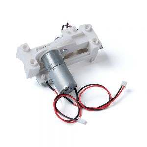Мотор с механизмом для вакууматора Rawmid Future RFV-03