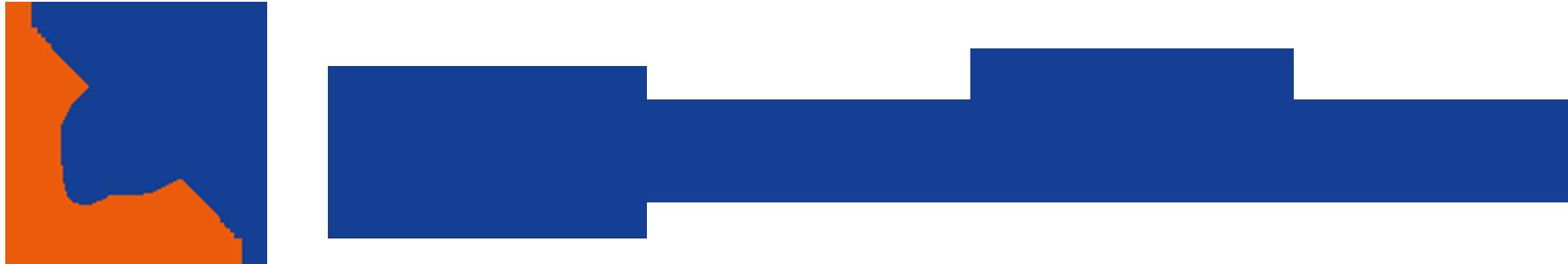 Московский Кредитный Банк  денежные вклады услуги