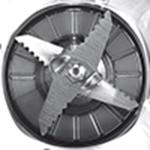 Блендер Happycall Axlerim Z - мощный