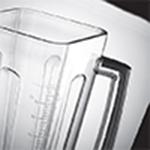 Блендер Happycall Axlerim Z - высокомощный и высокоскоростной