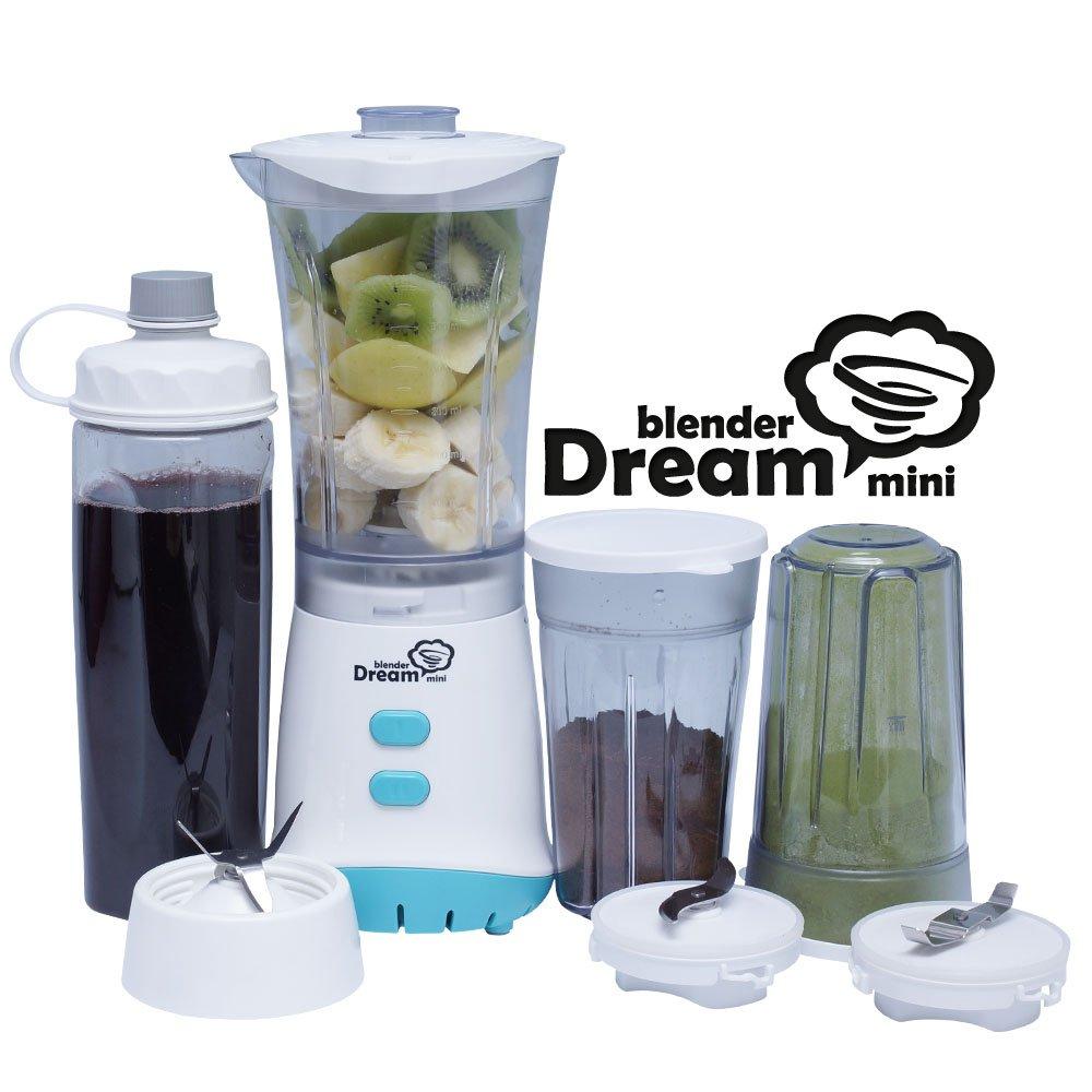 Мини блендер Dream Mini BDM-08