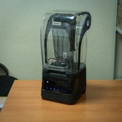 blender-zs-1180c