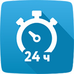 Дегидратор сушилка Rawmid Modern RMD-10 таймер до 24 часов