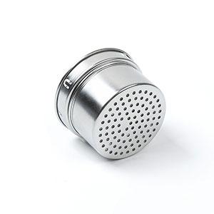 Турмалиновый стакан фильтр
