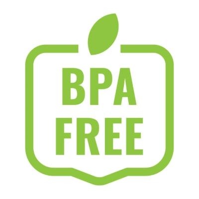 BPA-free-материал