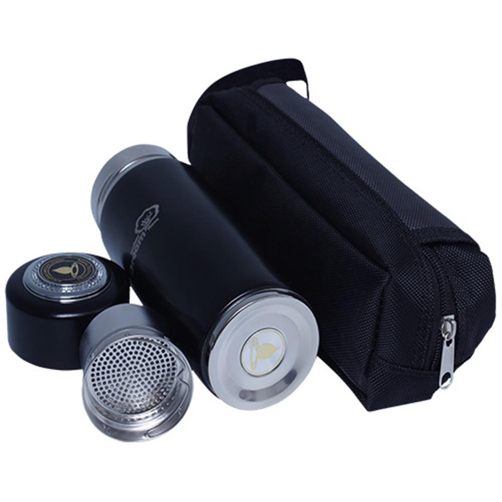 Комплектация турмалинового ионизатора воды RawMID Dream flask IDF-01