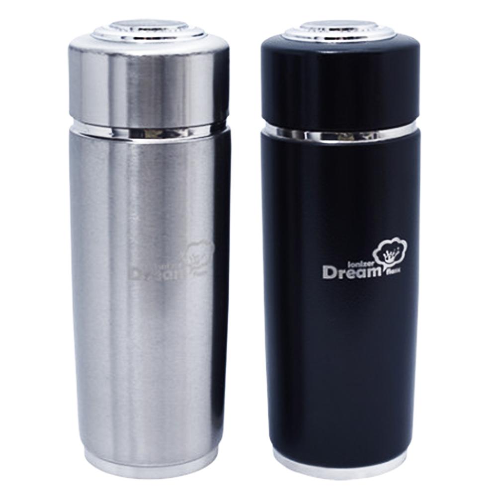 Турмалиновый стакан RawMID Dream flask IDF-01
